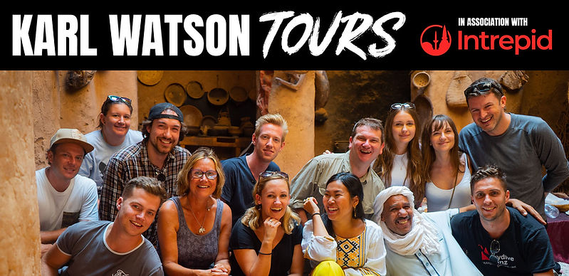 KW Tours Page Title 2.jpg