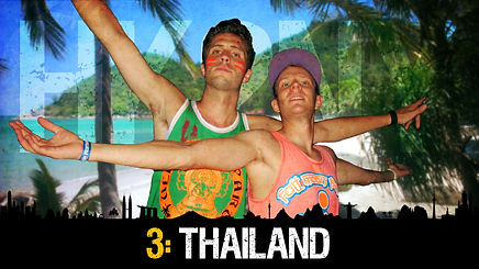 3 Thailand.jpg