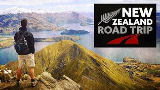 New Zealand Logo 3.jpg