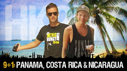 9+1 Panama, Costa Rica, Nicaragua.jpg