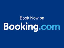 bookingcom2.jpg