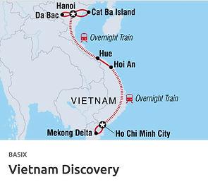 vietnamdiscovery.jpg