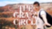 The Grand Circle Artwork.jpg