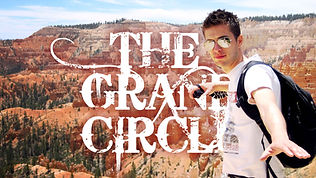The Grand Circle Artwork.jpg