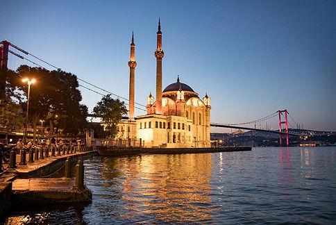 ERPT_intrepid_turkey_istanbul_mosque_1100x735.jpeg