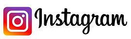 instagram-141049465.jpg