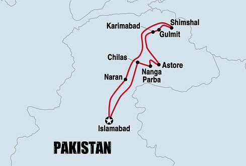 Pakistan Map.jpg