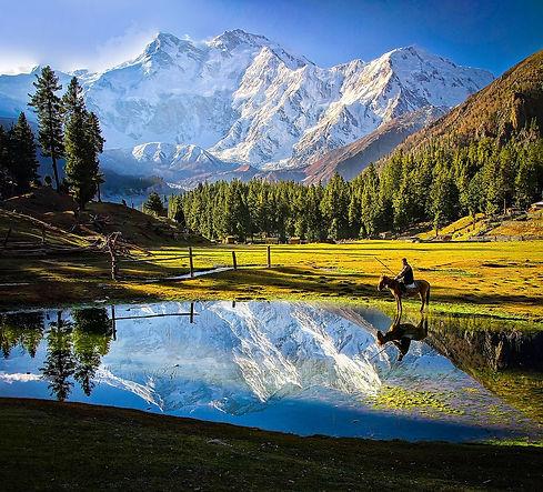 1200px-Nanga_Parbat_The_Killer_Mountain.jpeg