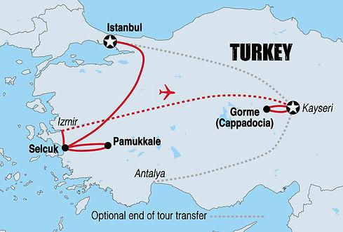 Turkey Map 2.jpg