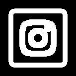 Isotipo de red social Instagram