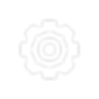 Engranaje como ícono representativo de Servicios de Diseño Industrial