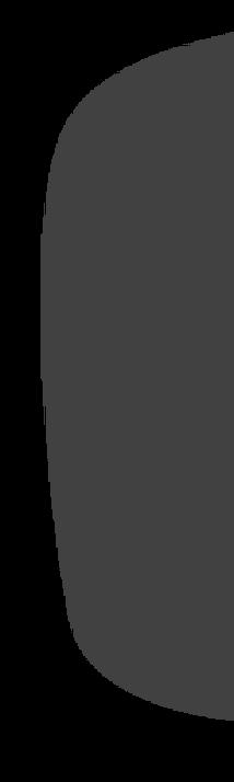 Área de color gris oscuro