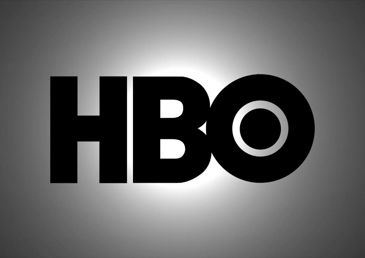 HBO Formal Final Corregido.mp4