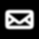 Sobre de correo cerrado como ícono representativo de Mail