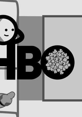 HBO Informal Final Corregido.mp4