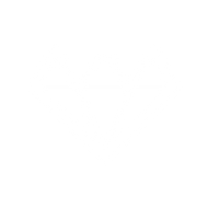 Diamante como ícono representativo de la sección Servcios