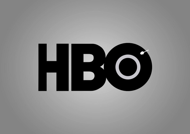 HBO Tematico Final Corregido.mp4