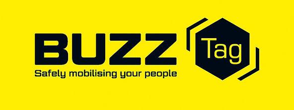 BuzzTag logo.jpg