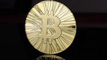 Silicon Valley-eliten vill tjäna storkovan på att gräva bitcoin i din brödrost