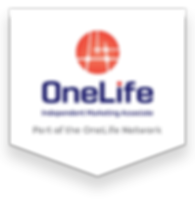 ONELIFE - THE NEXT BITCOIN