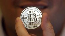 Fyra områden där blockkedjan kan förändra finansbranschen