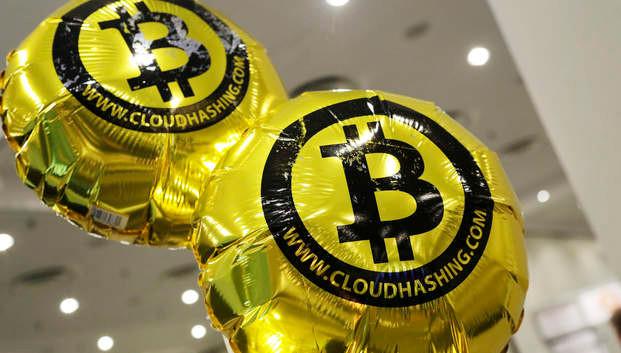 bitcoin-baloons.jpg