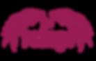 TheRefuge_logo-02.png