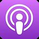 apple_podcast_logo.png