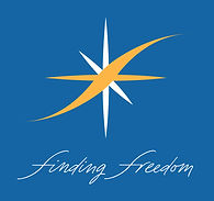Finding Freedom logo.jpg