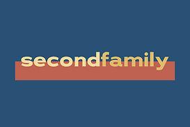 secondfamily_logo-01.jpg