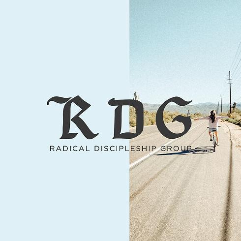 RDG 2021-01.png