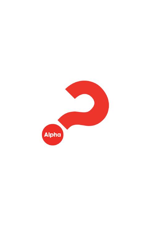 Alpha-10.png