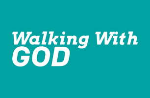 Walking with God.jpg