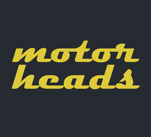 Motor Heads.jpg