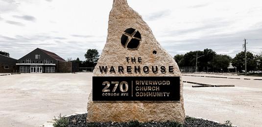 warehouse-rock_edit.jpg