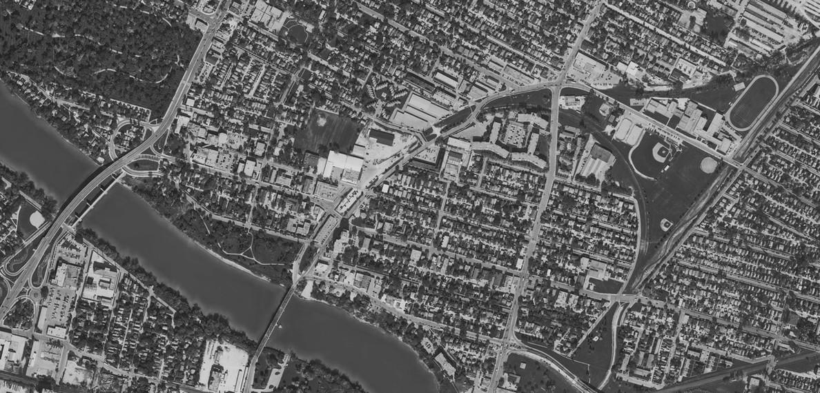 Elmwood Google Map.jpg