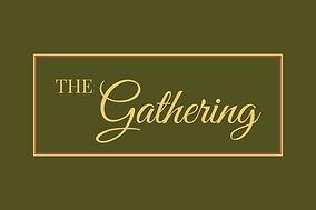 TheGathering_logo-01.jpg