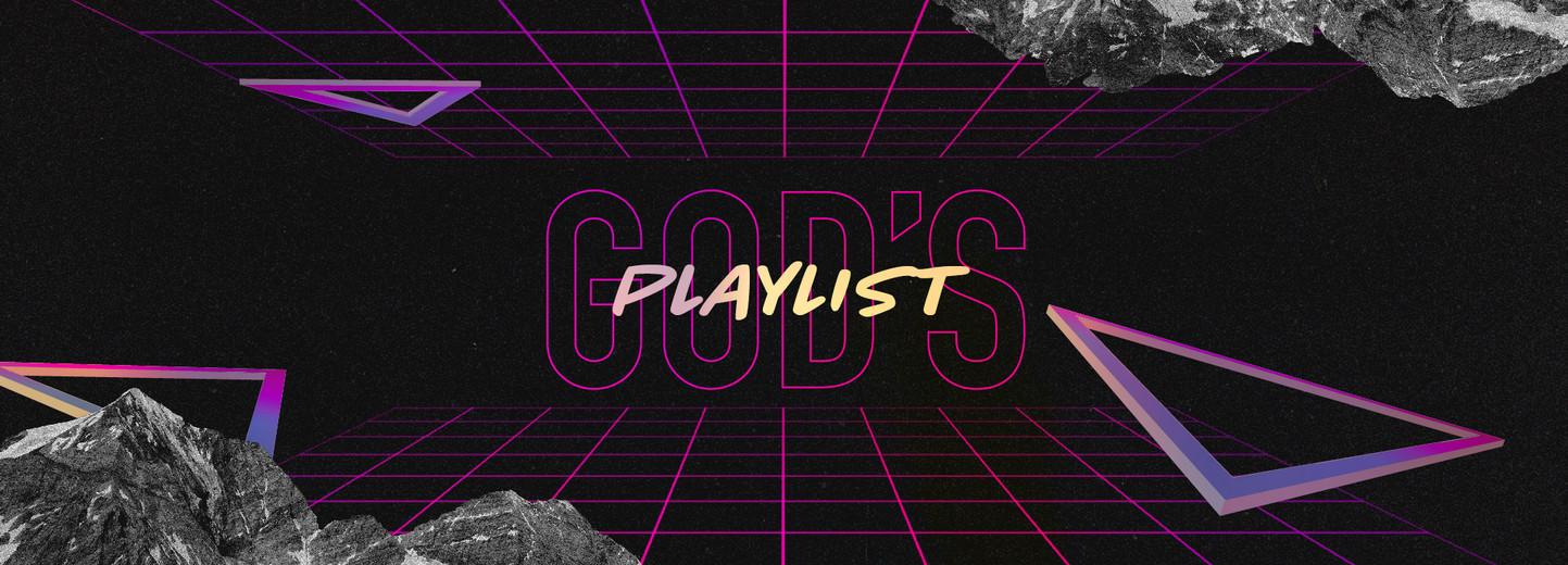 God's Playlist_1920X692 Wide.jpg