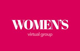Women's Virtual.jpg