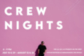 CREW Nights summer 2020 slide.jpg