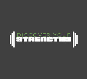 discover_your_strengths-01.jpg