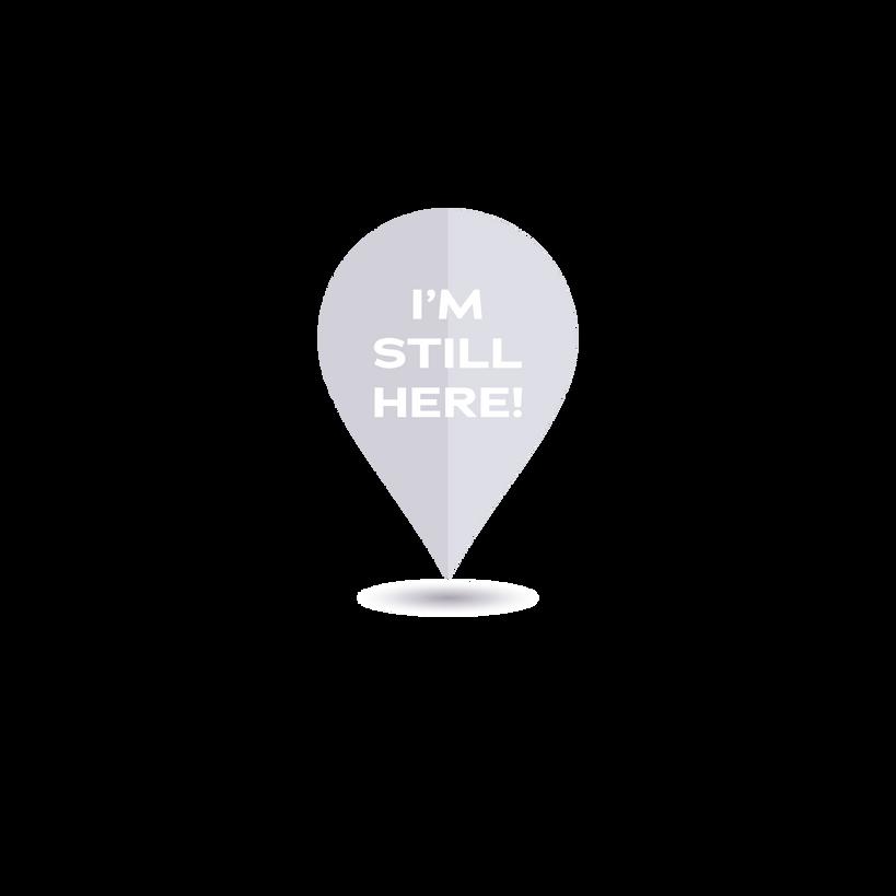i'mstillhere_logo-02.png