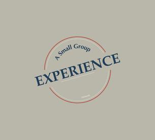 ASGE_logo-01.jpg