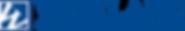 westland-logo.png