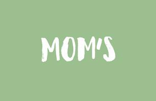 MOMS.jpg