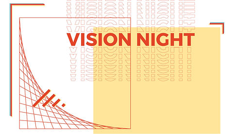 visionnight_graphics_2021_MS-title.jpg