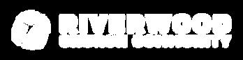 Riverwood_logo-white.png