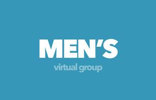 Men's Virtual.jpg