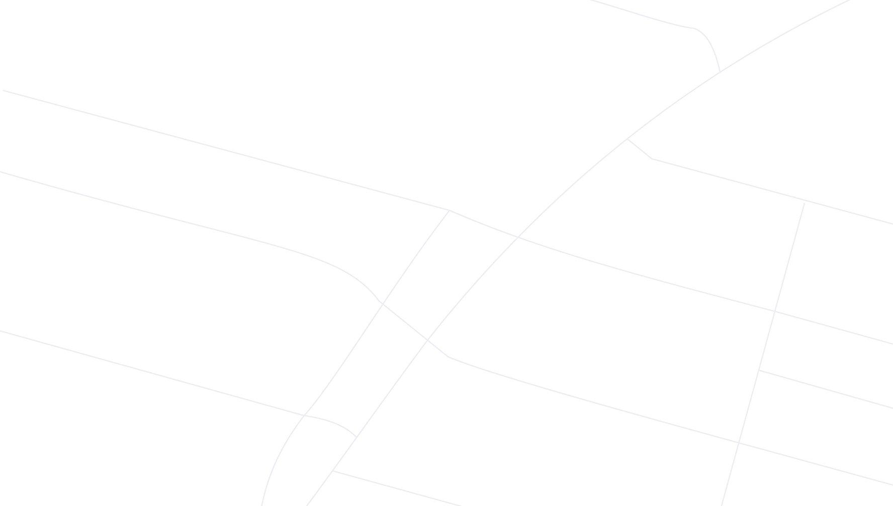 i'mstillhere_MAP_wide%20copy_edited.jpg