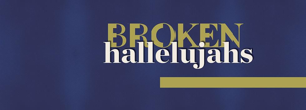 broken_hallelujah_podcast_banner.jpg